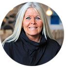 Anne-Lie Olofsson