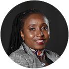 Winnie Mukaru